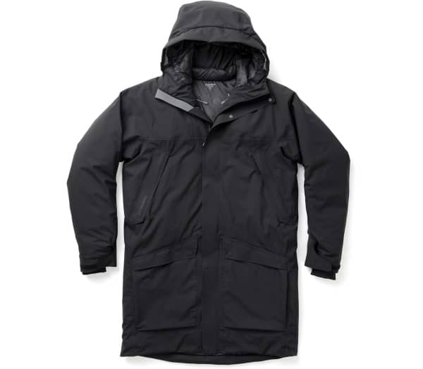 HOUDINI Fall Men Parka - 1