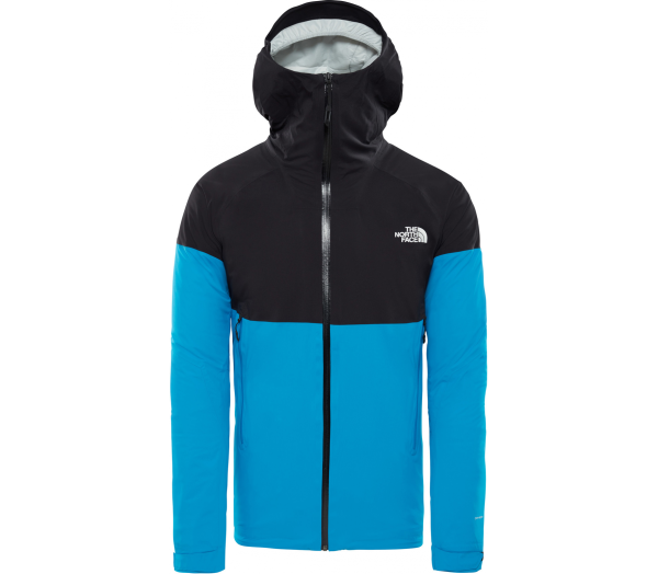 THE NORTH FACE Impendor Insulated Herren Outdoorjacke - 1