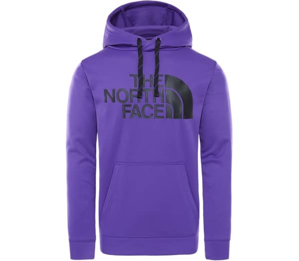 THE NORTH FACE Surgent Men Hoodie - 1