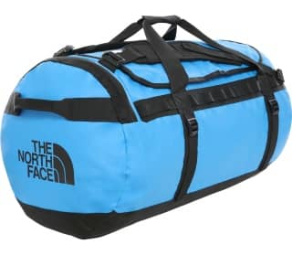 The North Face Base Camp Duffel L Väska