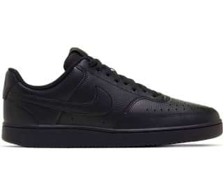 Nike Sportswear Vision Low Men Sneakers