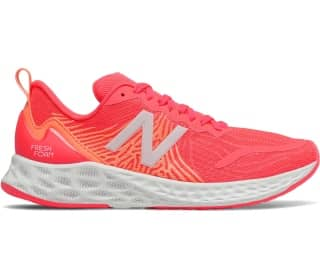 New Balance Tempo v1 Women Running-Shoe