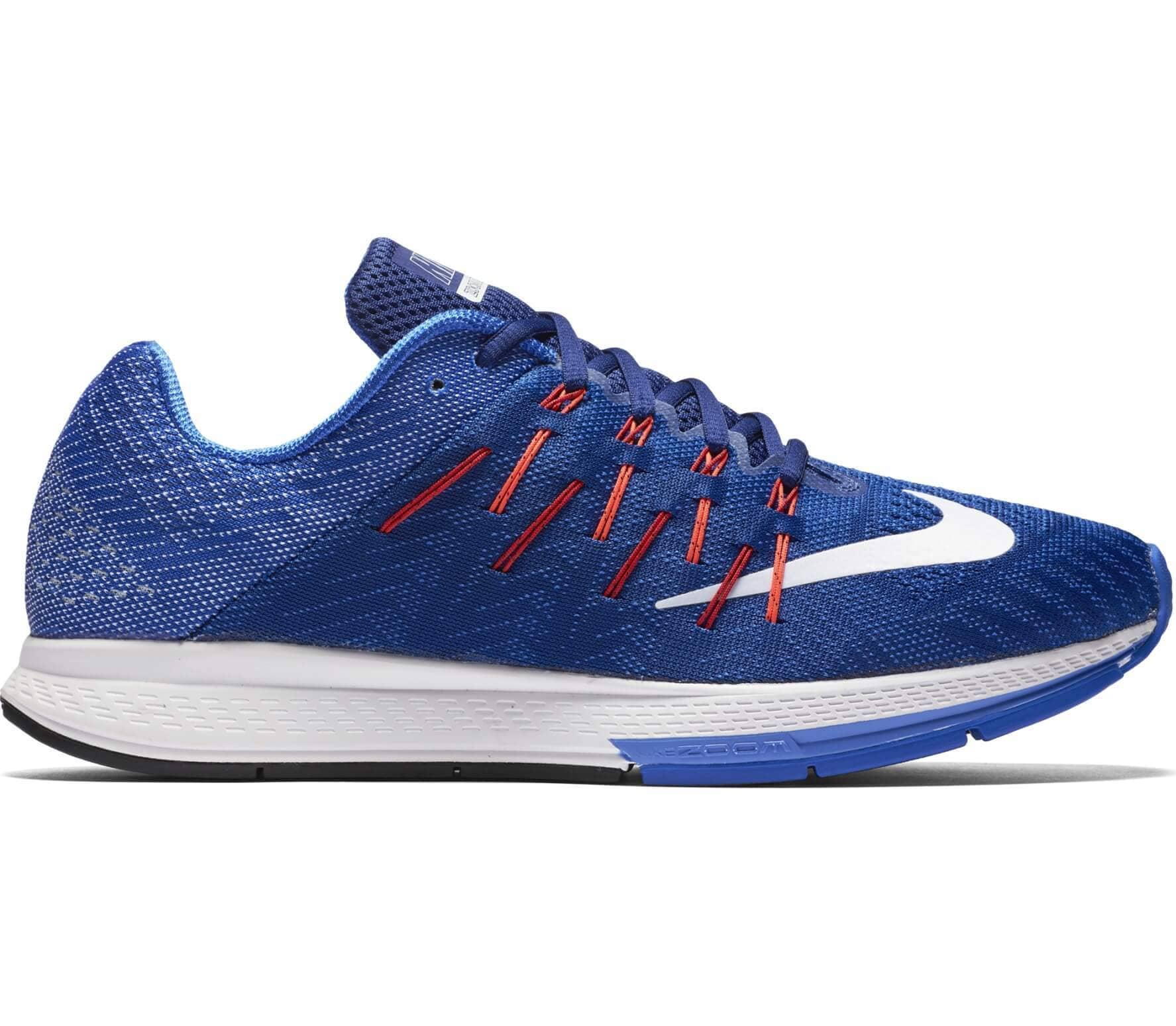 nike air zoom elite 8 heren