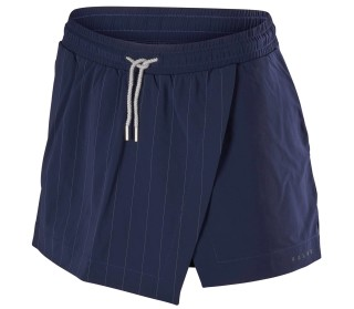 Falke Fashion Women Shorts