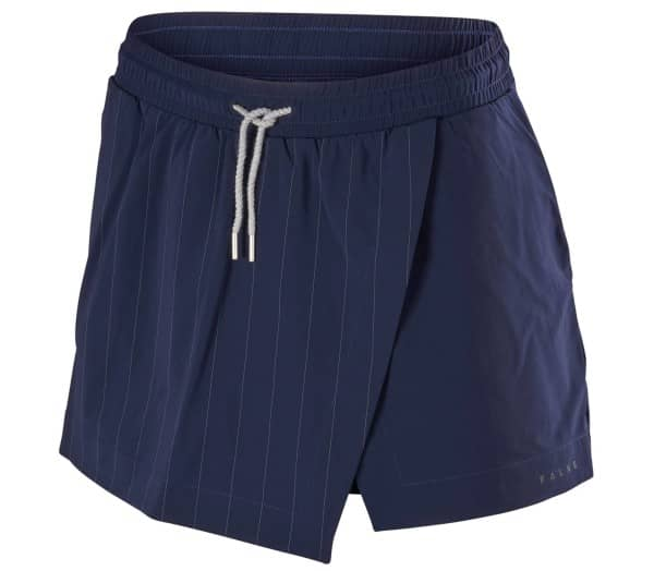 FALKE Fashion Women Shorts - 1