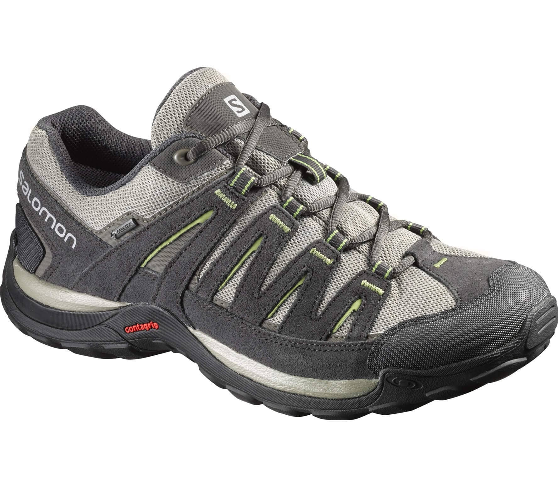 Salomon Norwood GTX men's hiking shoes Herren