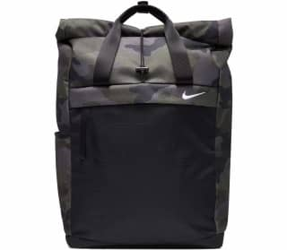 Nike Radiate Women Training-Backpack