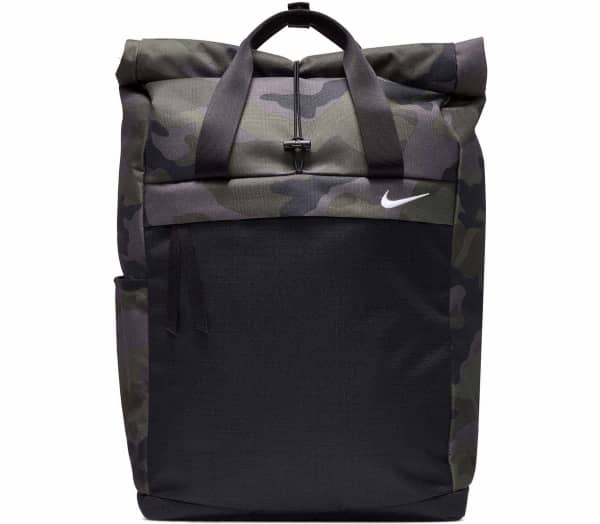 NIKE Radiate Women Training-Backpack - 1