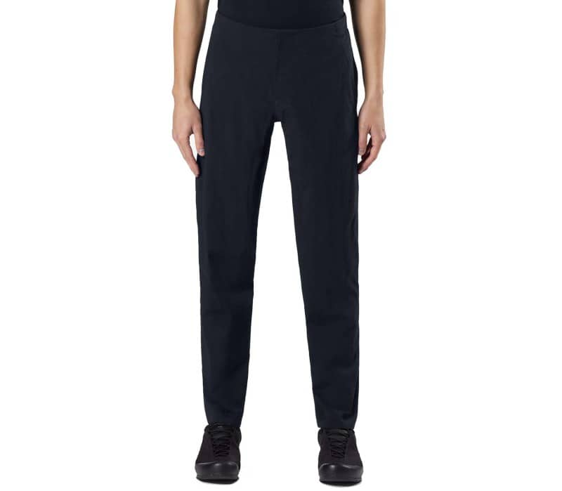 Spere LT Men Pant