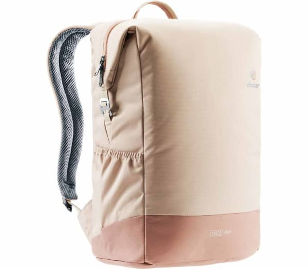 DEUTER Vista Spot Backpack - 1