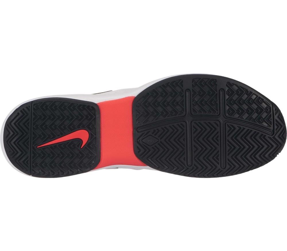 Nike Air Zoom Prestige Mænd hvid