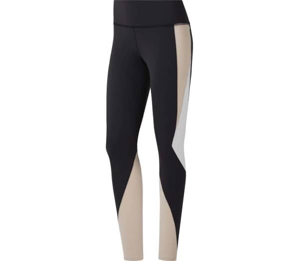 REEBOK OS Lux 2.0 Women Training Tights - 1