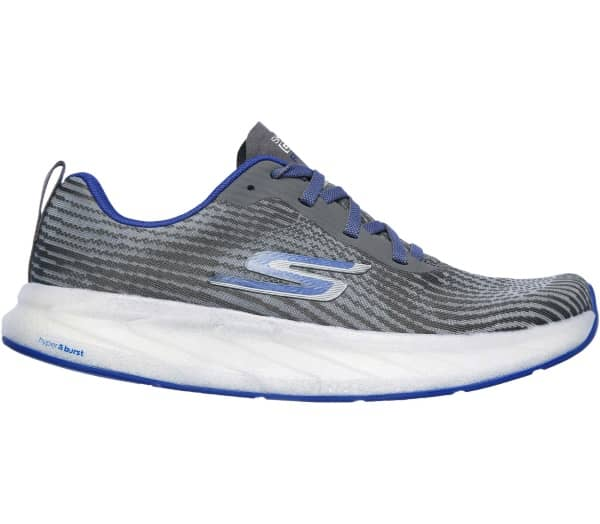 SKECHERS Forza 4 Hommes Chaussures training - 1