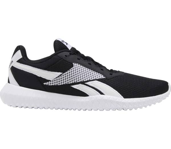 REEBOK Flexagon Energy TR 2.0 Men Training Shoes - 1