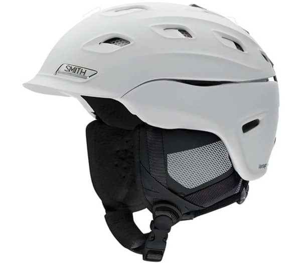 SMITH Vantage Mips Damen Skihelm - 1