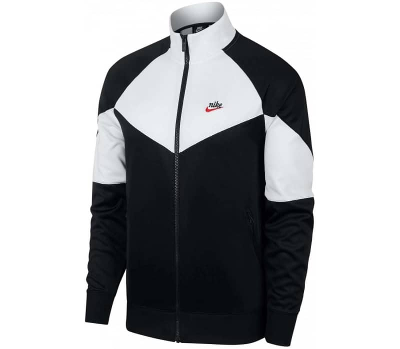 Windrunner Men Track Jacket