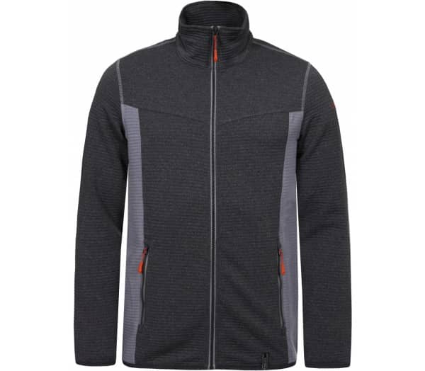 ICEPEAK Seth Men Jacket - 1