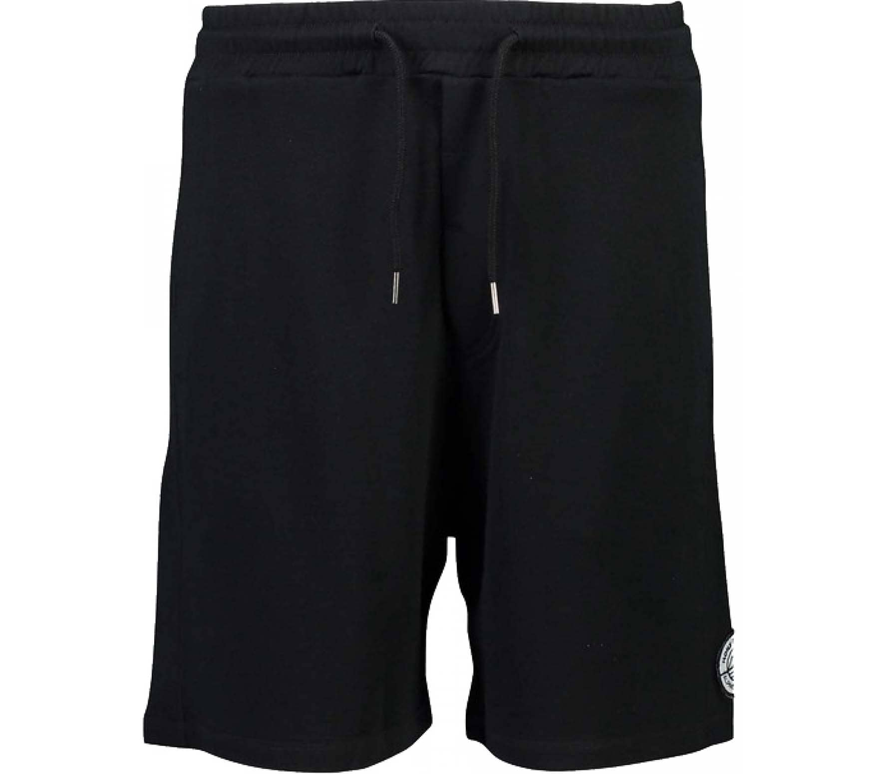 Covert Flight Men Shorts