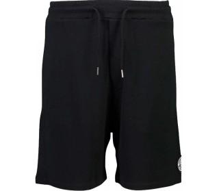 Mons Royale Covert Flight Men Shorts