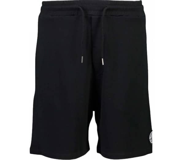 MONS ROYALE Covert Flight Herren Shorts - 1
