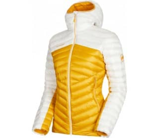 Broad Peak IN Women Down Jacket