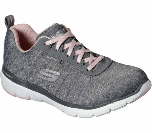 SKECHERS Flex Appeal 3.0 Damen Trainingsschuh - 1