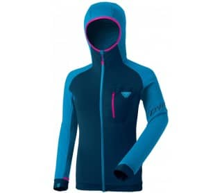 Radical PTC Women Jacket