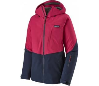 Patagonia Untracked Women Ski Jacket
