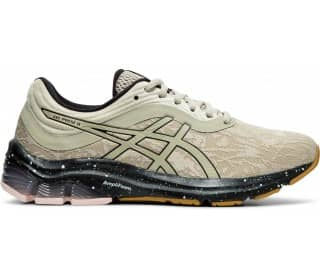 ASICS GEL-PULSE 11 WINTERIZED Women Running Shoes