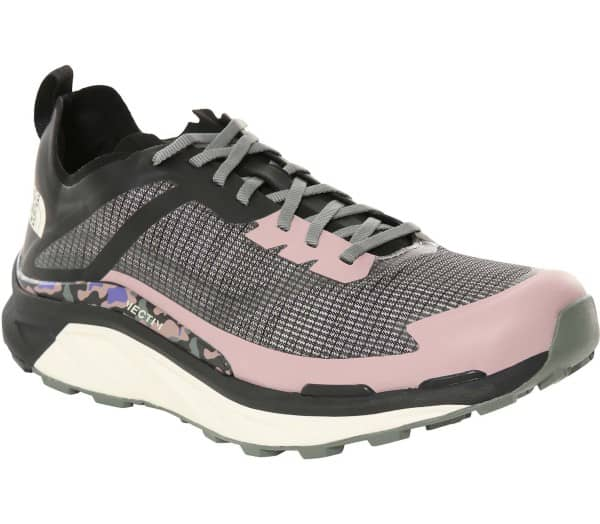 THE NORTH FACE Vectiv Infinite Ltd Femmes Chaussures trail running - 1