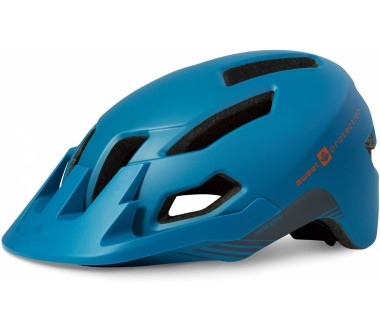 Sweet Protection Dissenter Bike Helm Unisex