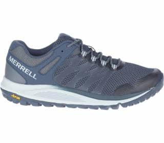 Merrell Nova 2 Men Shoes