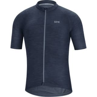 C3 Hommes Maillot