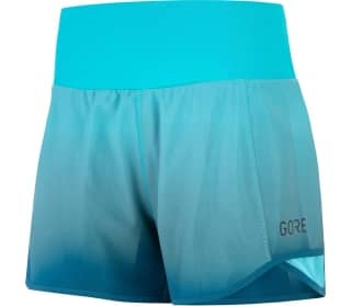 GORE® Wear R5 Light Damen Laufshorts