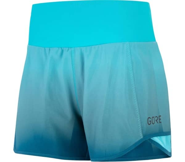GORE® WEAR R5 Light Dames Hardloopshorts - 1
