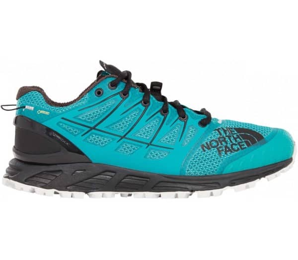 THE NORTH FACE Ultra Endurance II Women Approach Shoes - 1