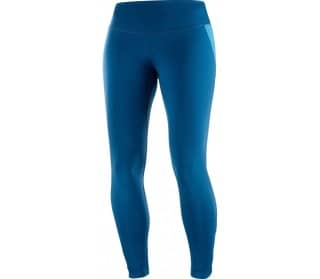 Agile Warm Women Tights