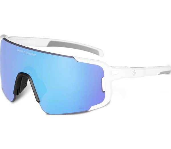 SWEET PROTECTION Ronin RIG Reflect Sports-Sunglasses - 1