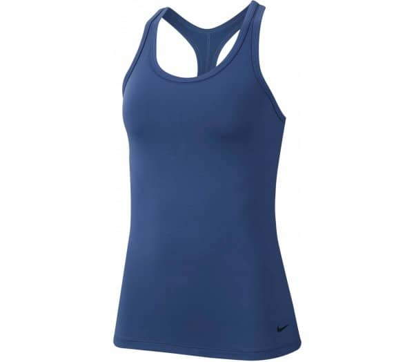 NIKE Get Fit Women Training Tank Top - 1