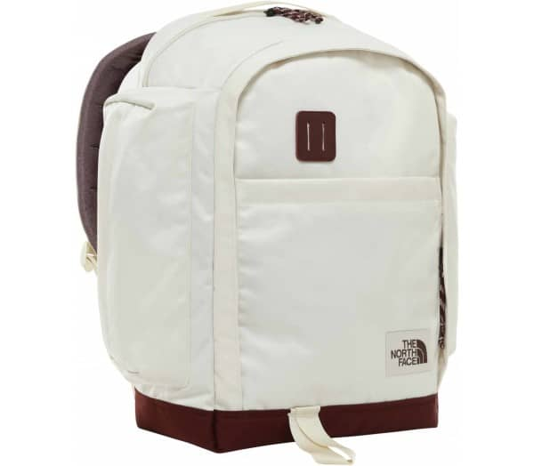 THE NORTH FACE Ruthsac Daypack - 1