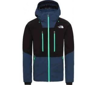 ANONYM Men Ski Jacket