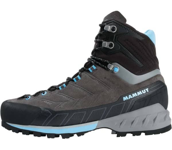 MAMMUT Kento Tour High GORE-TEX Women Mountain-Boot - 1