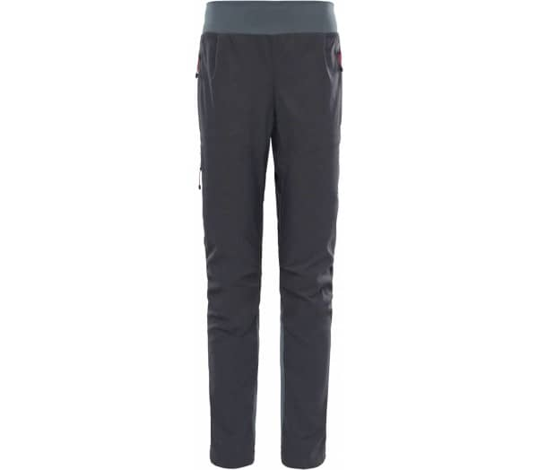 THE NORTH FACE Nyurukku Women Trekking Trousers - 1