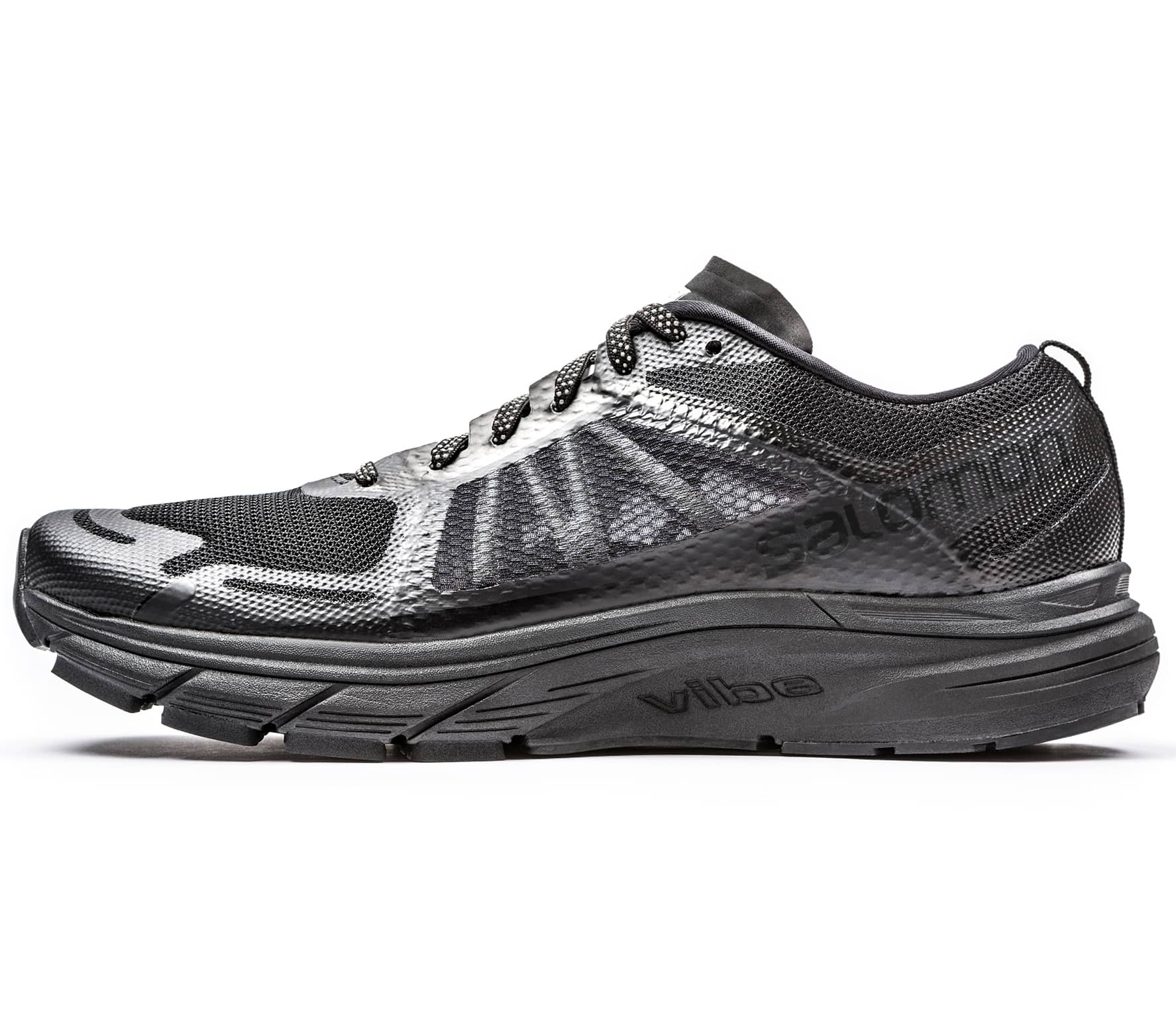 X Salomon Sonic RA Max Heren Sneakers