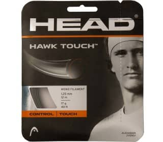 Hawk Touch Unisex Tennisssnaar