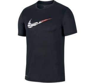 Dri-FIT Herren Trainingsshirt