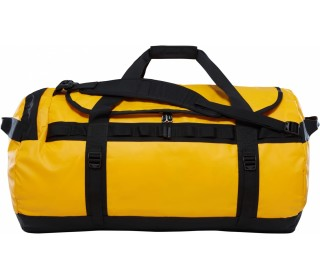 Base Camp Duffel L Unisex