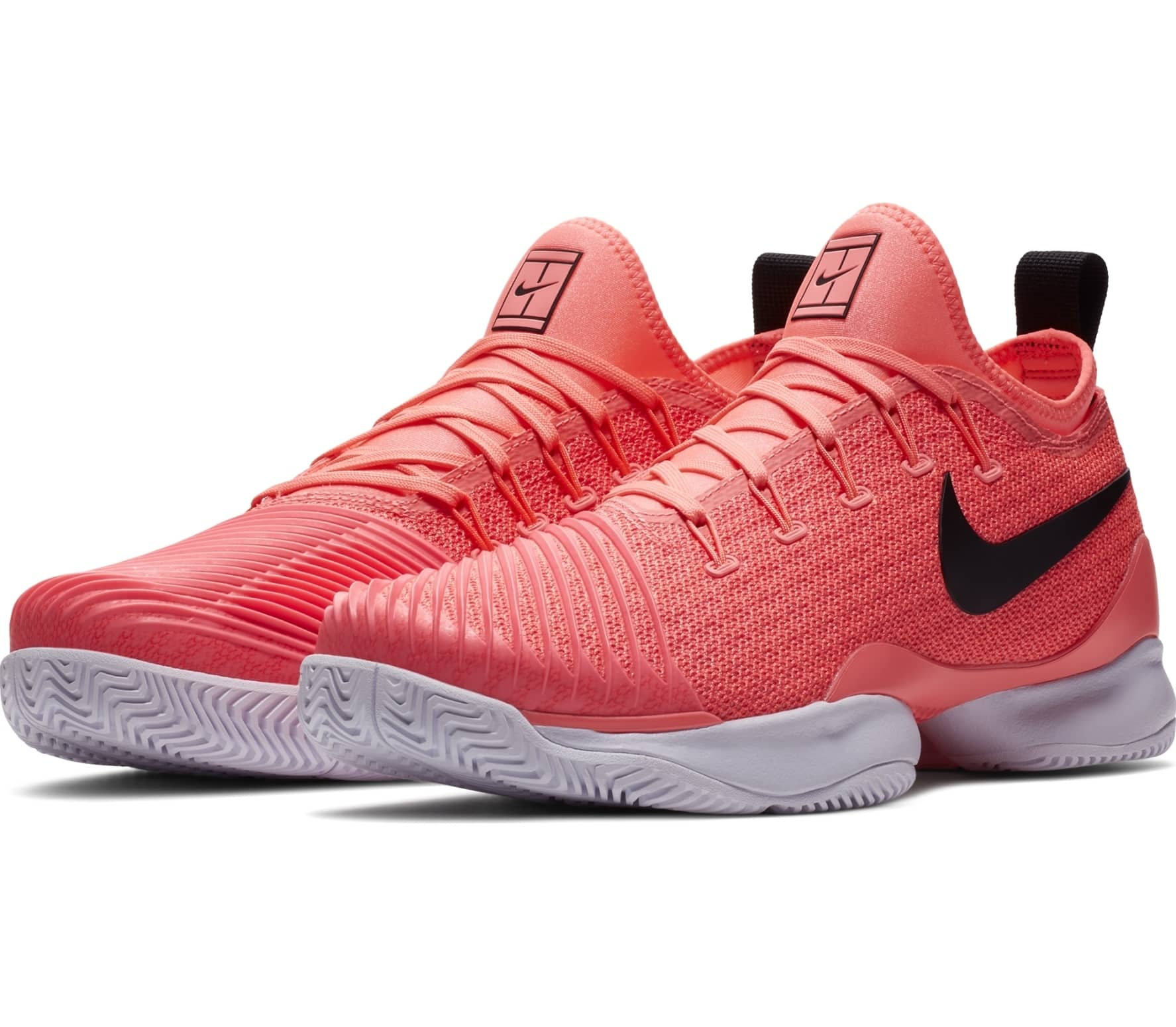 info for ca1b5 fc5a7 Nike - Air Zoom Ultra React men s tennis shoes (pink)