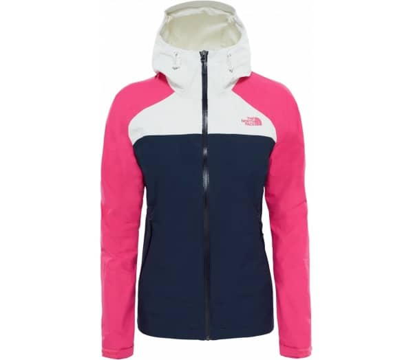 THE NORTH FACE Stratos Women - 1