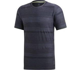 Mc Ode Men Tennis Top